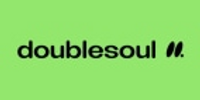 Doublesoul coupons