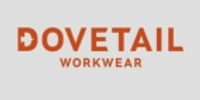 Dovetail Workwear coupons