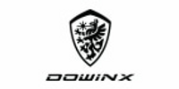 Dowinx coupons