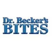 Dr. Beckers Bites coupons