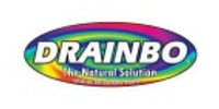 Drainbo coupons