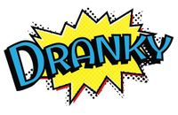 Dranky coupons