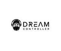 Dream Controller coupons