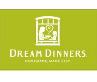 Dreamdinners coupons