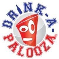 Drink-A-Palooza coupons