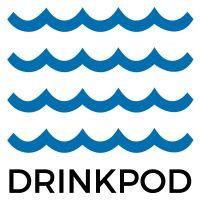 Drinkpod coupons