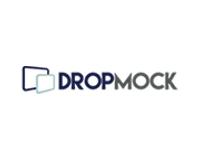 Dropmock coupons