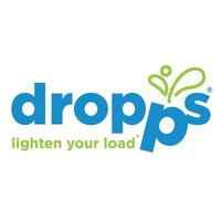 Dropps coupons