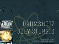 Drumforge.Com coupons