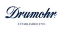 Drumohr coupons