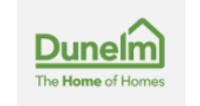 dunelmcom coupons