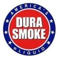 DuraSmoke coupons