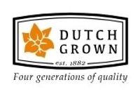 DutchGrown coupons