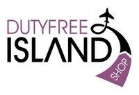 Dutyfreeislandshop.com coupons