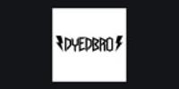 Dyedbro coupons