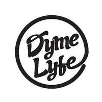 Dyme Lyfe coupons