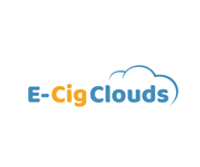 E-Cig Clouds coupons