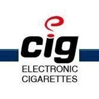 E-Cig coupons
