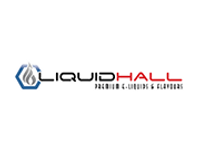 E-liquid - liquidhall coupons