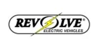 EBikesByRevolve coupons