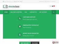 EBookClass coupons