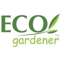 ECOgardener coupons