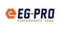 EG-PRO coupons