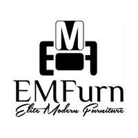 EMFurn coupons