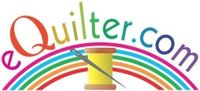 EQuilter coupons