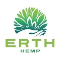 ERTH Hemp coupons