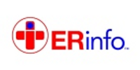 ERinfo coupons