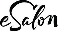 ESalon coupons