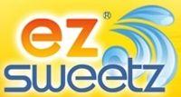 EZ-Sweetz coupons
