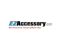 EZAccessory coupons