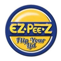 EZPeeZ coupons