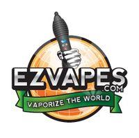 EZVapes coupons