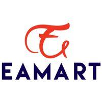 Eamart coupons