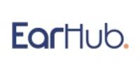 EarHub coupons