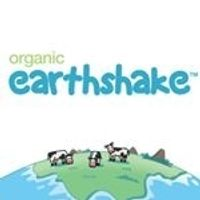 Earthshake coupons