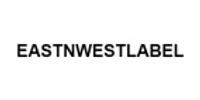 EastnWestLabel coupons