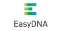 EasyDNA coupons