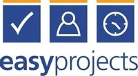 EasyProjects coupons