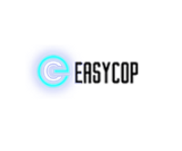 Easycopbots coupons