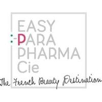Easyparapharmacie coupons