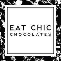 Eat Chic Chocolates coupons