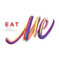 EatMePrint coupons