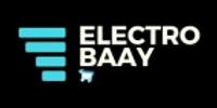 Ebaay coupons