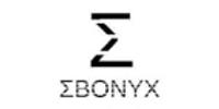 Ebonyx coupons