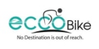 EccoBike CA coupons