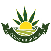 Eco Cannabis coupons